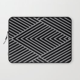 LINED Laptop Sleeve