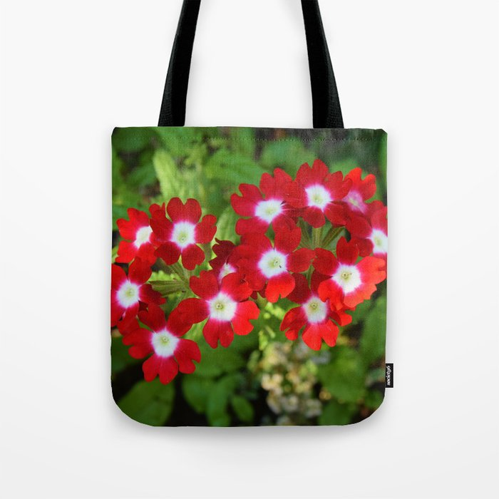 When The Time Comes Tote Bag