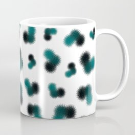 The early bird catches the worm Coffee Mug