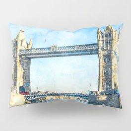 london-england-united-kingdom1 Pillow Sham