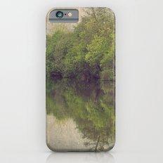 8952 iPhone 6s Slim Case