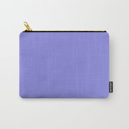 Monochrome collection Evening Carry-All Pouch