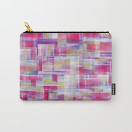 Separator (Skein I Remix) Carry-All Pouch