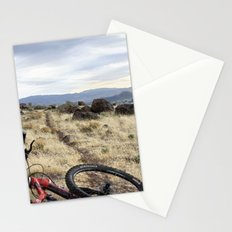 Close to home Stationery Cards