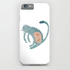 internal conspiracy iPhone 6s Slim Case