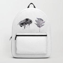 Belief Backpack