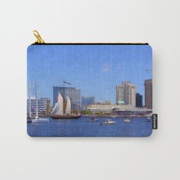 Harborfest 2017 Carry-All Pouch