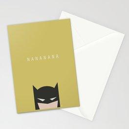 Nanana Stationery Cards