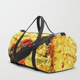 E-Flat Concerto Duffle Bag