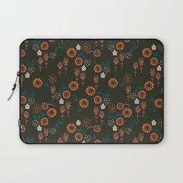 Mongolian Field Laptop Sleeve