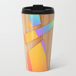 Session 12: XXX Travel Mug
