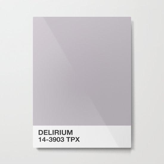 delirium by shvvdes