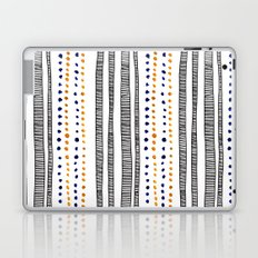 Down Under Laptop & iPad Skin