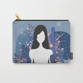 I dreamed a dream Carry-All Pouch