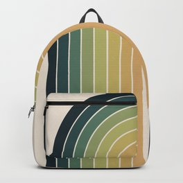 Gradient Arch XXVI Backpack