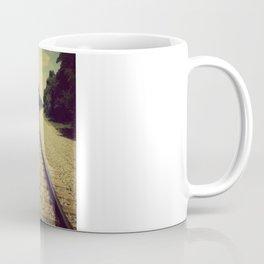forever young Coffee Mug