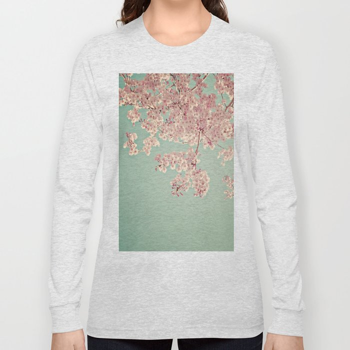 Serendipity  Long Sleeve T-shirt