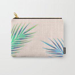 Elysian Beaches III Carry-All Pouch