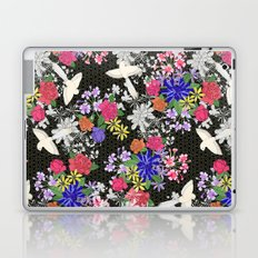 Tonde Iru Tori Laptop & iPad Skin