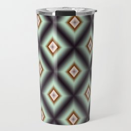 Starry Tiles in atBMAP 03 Travel Mug