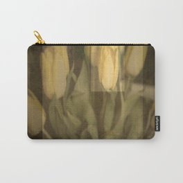 The One Tulip Carry-All Pouch