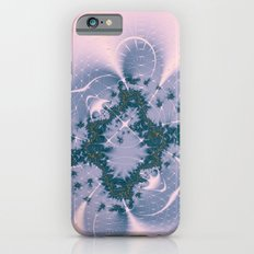 Pink Fantasy iPhone 6s Slim Case