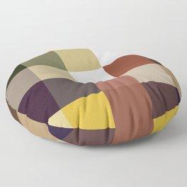 Karkinos Floor Pillow