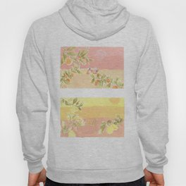 Sunrise Lovers Hoody