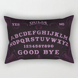 Seaja Board Rectangular Pillow