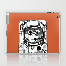 Searching for human empathy 2 Laptop & iPad Skin