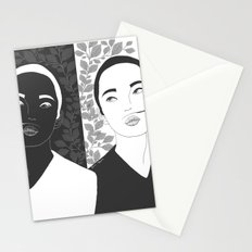 Equality Stationery Cards