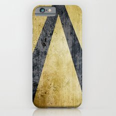 pOwer iPhone 6s Slim Case