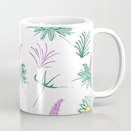 RHEA & ELLA Coffee Mug