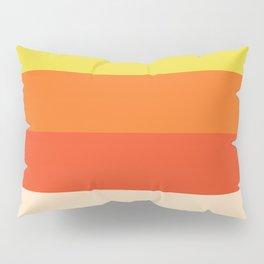 Club Sandwich Pillow Sham
