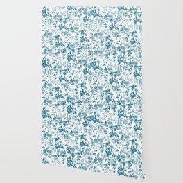Pattern 77 Wallpaper