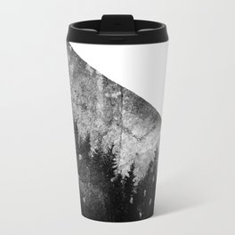 Emma's cautiousness Travel Mug
