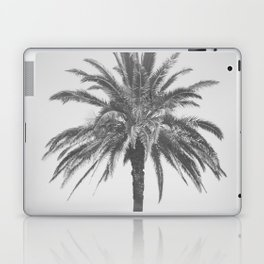 Back in the Old Days Laptop & iPad Skin