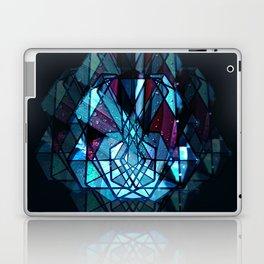 Eclectic Laptop & iPad Skin