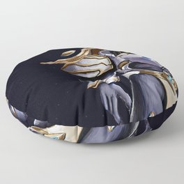 Artanis Floor Pillow