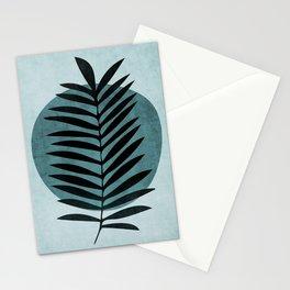 Boho Botanical No. 13 Stationery Cards