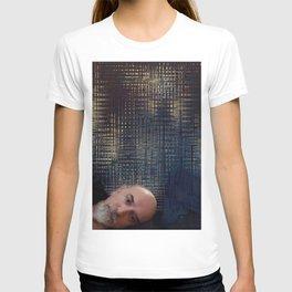 Jonathan (Songs Are Like Tattoos) T-shirt