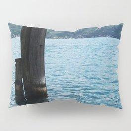 Wood&Water 2 Pillow Sham