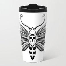 Acherontia Travel Mug