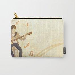 Simon Carry-All Pouch