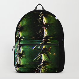 Saguaro Ribs Backpack