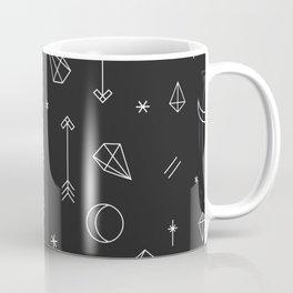 Magic & Mystics Coffee Mug