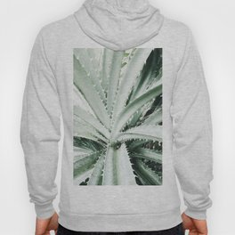 Natural Background 43 Hoody