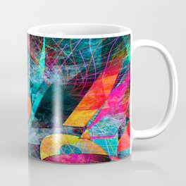 percentage c det 6b Coffee Mug