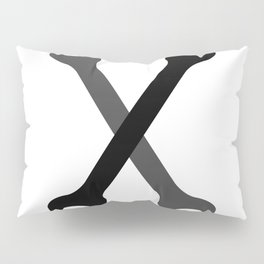 wrench Pillow Sham