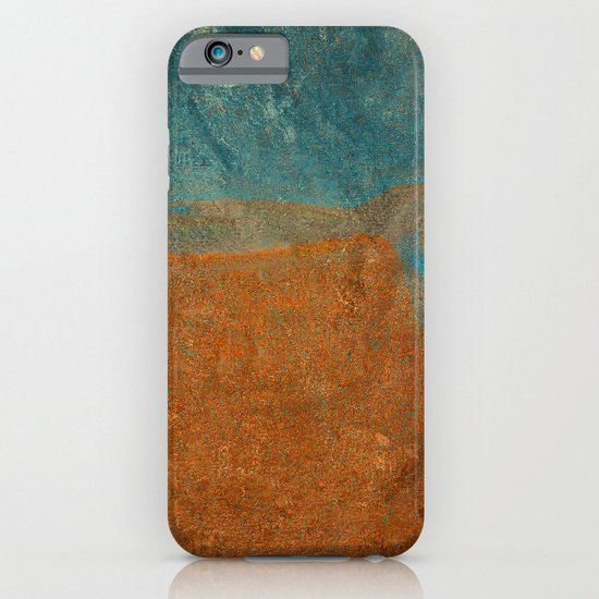 Influx iPhone & iPod Case